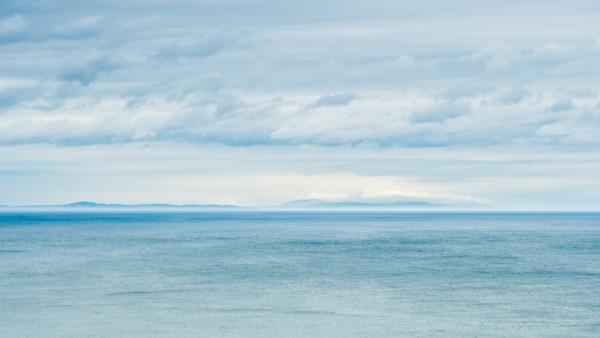 Horizon, Carrick-a-Rede