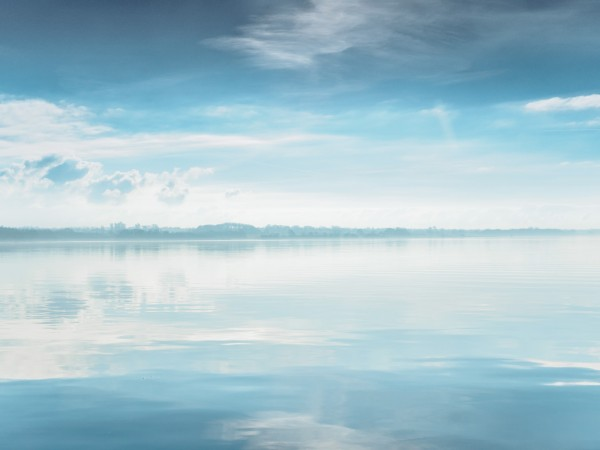 Lough Neah, Antrim